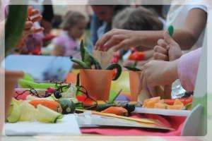 Laboratori di cucina_cresci