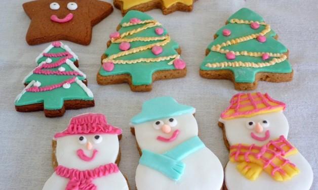 biscotti natale1